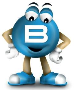 bst-mascot