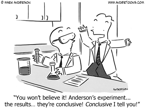 experiments-in-innovation
