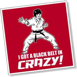 black-belt-in-crazy