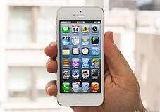 the-iphone