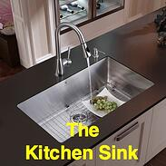 Kitchen_sink_(via_Overstock)