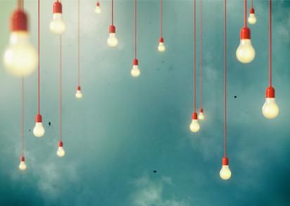 ideas-are-everywhere