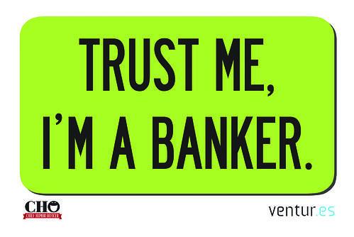 trust-me-im-a-banker