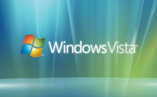 windows-vista-splash