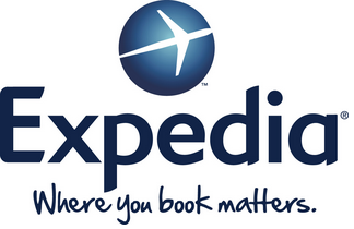 expedia-logo-smaller