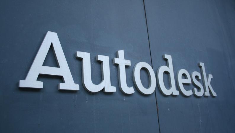 autodesk-offices