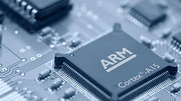 arm-holdings-chip