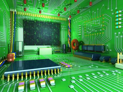 futuristic-room