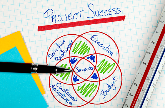 project-execution