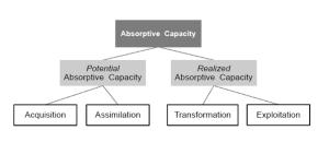 absorptive-capacity