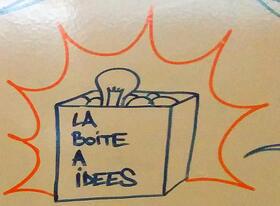 la-boit-a-idees