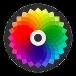 Color_App_logo