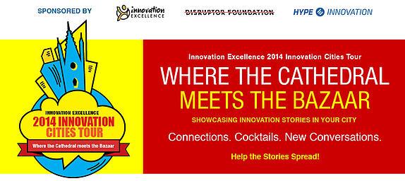csm_IX_Innovation_Cities_Tour_1dc5c73dc7