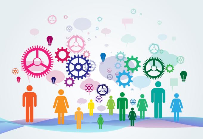 HYPE Webinar: Building the Perfect Enterprise Innovation Management Team