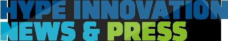 hype innovation news & press