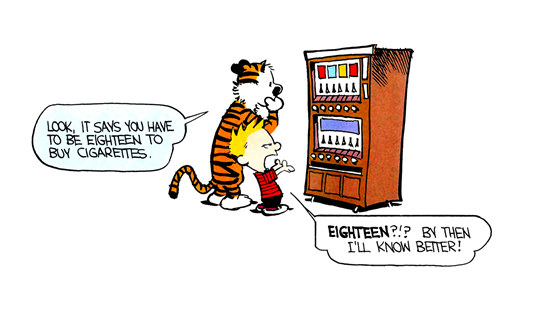 bill-watterson-cartoon-2