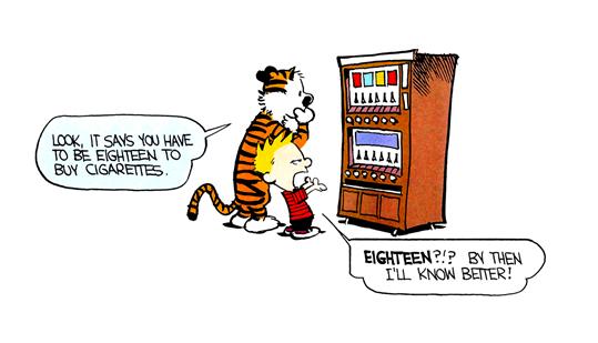 bill-watterson-cartoon-2