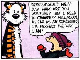 new-year-resolutions-no-thanks
