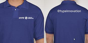 tshirts-HYPE-staff