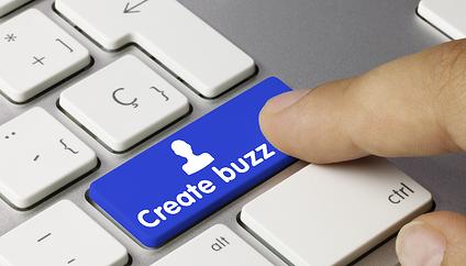 The ABC's To BuzzFeeding Your Idea Campaign