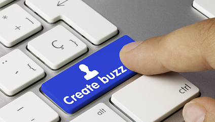 The ABC's To BuzzFeeding Your Idea Campaign