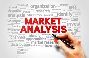 IDC MarketScape names HYPE a Major Player for Enterprise Social Networks