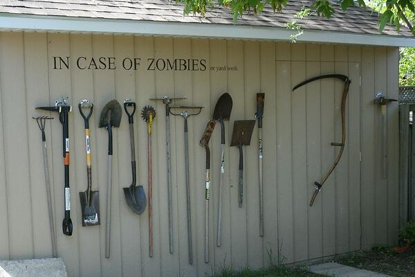 in_case_of_zombies