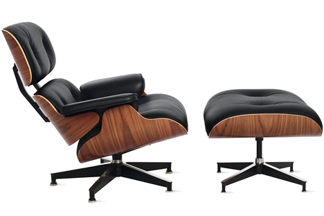 wood-leather-chair