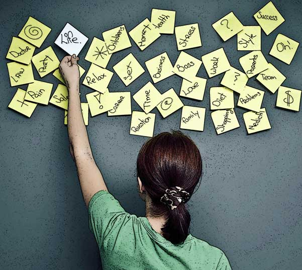 post-it-note-working