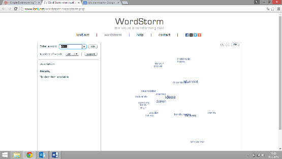 word-storm-example