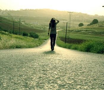 take_a_walk