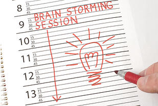 brain_storming_sessions