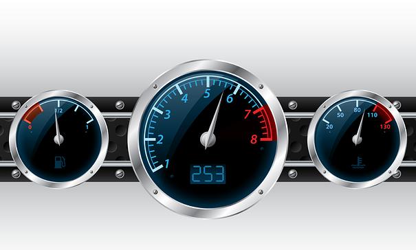 dashboard-metrics