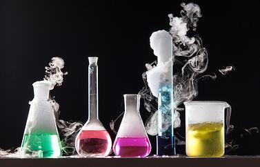 False positives, false negatives, and other innovation ghosts