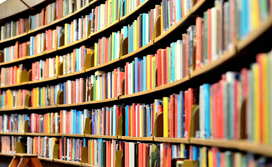 The Innovation Manager's Reading List