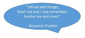 quote-Benjamin-Franklin