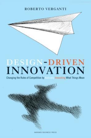 Design-Driven_Innovation