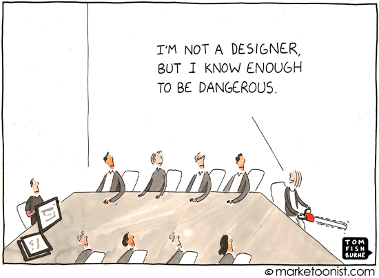 working-with-designers