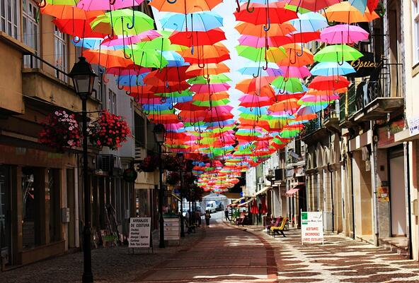 colorful-street