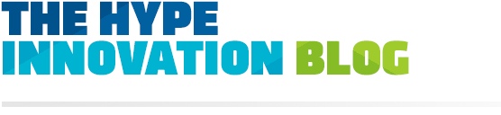 the hype innovation blog