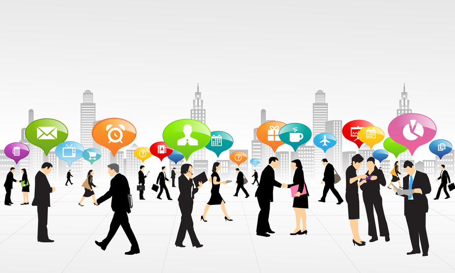 Can Innovation Management add to Social's ROI?
