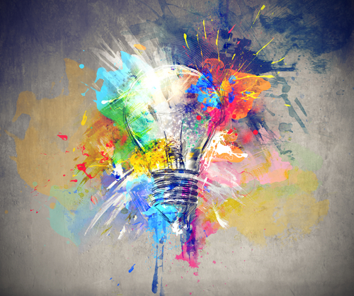 What Arthur D. Little's latest report tells us about innovation and creativity?