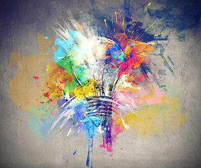 creativity_and_innovation