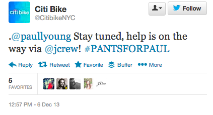citi-bike-tweet