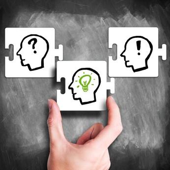 Knowledge management? Think innovation management