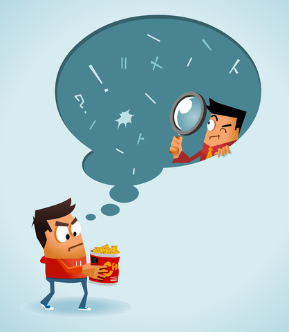 How customer instinct can help you innovate