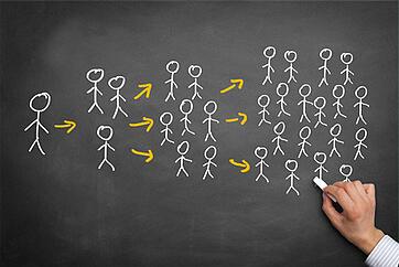 Exploring the criteria for collaborative innovation