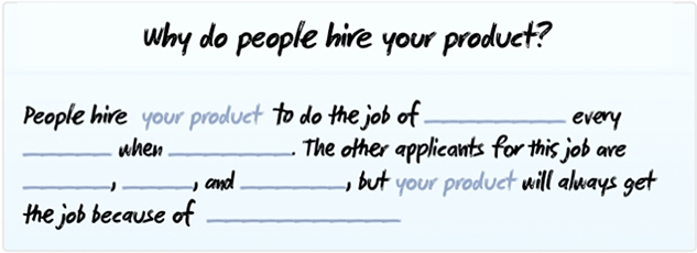 why-hire-your-product