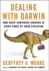dealing-with-darwin