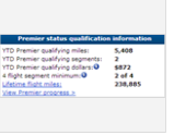 Frequent_flyer_program